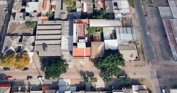 Terreno, São Geraldo, Porto Alegre (LP216) - Foto 2