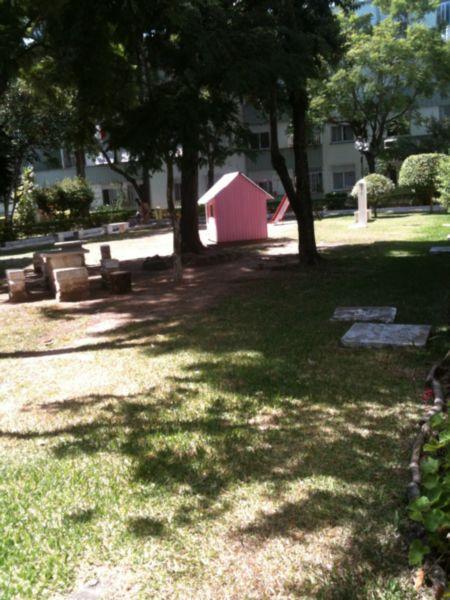 Apto 2 Dorm, Cavalhada, Porto Alegre (LP247) - Foto 10