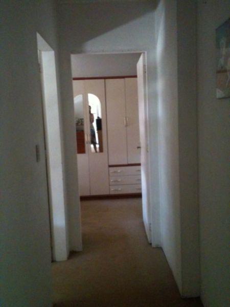 Apto 2 Dorm, Cavalhada, Porto Alegre (LP247) - Foto 3