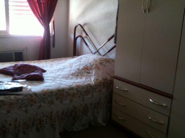 Apto 2 Dorm, Cavalhada, Porto Alegre (LP247) - Foto 4