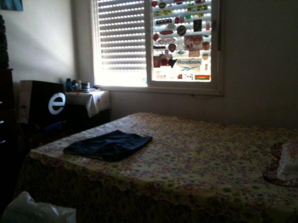 Apto 2 Dorm, Cavalhada, Porto Alegre (LP247) - Foto 5