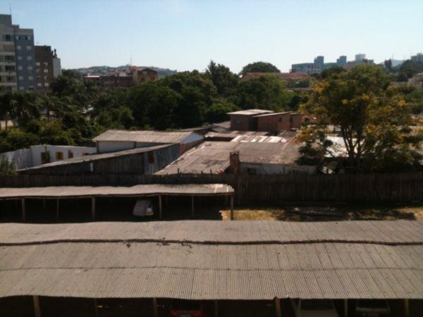 Apto 2 Dorm, Cavalhada, Porto Alegre (LP247) - Foto 9