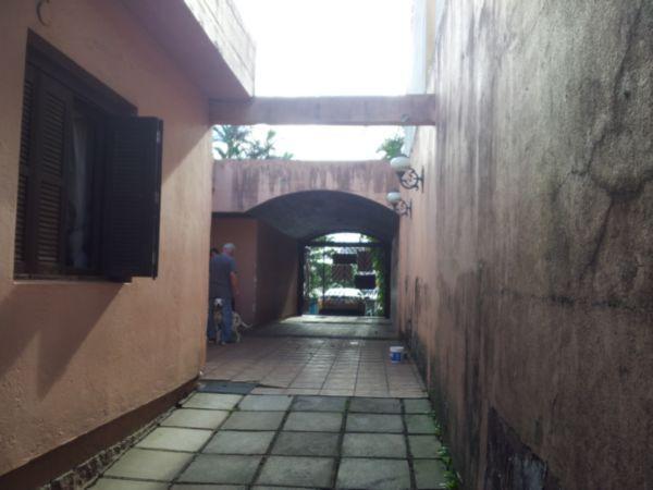 Casa 6 Dorm, Cristal, Porto Alegre (LP289) - Foto 10