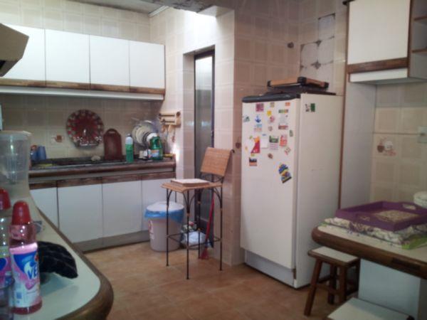 Casa 6 Dorm, Cristal, Porto Alegre (LP289) - Foto 13