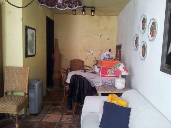 Casa 6 Dorm, Cristal, Porto Alegre (LP289) - Foto 14