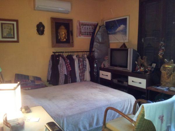Casa 6 Dorm, Cristal, Porto Alegre (LP289) - Foto 17