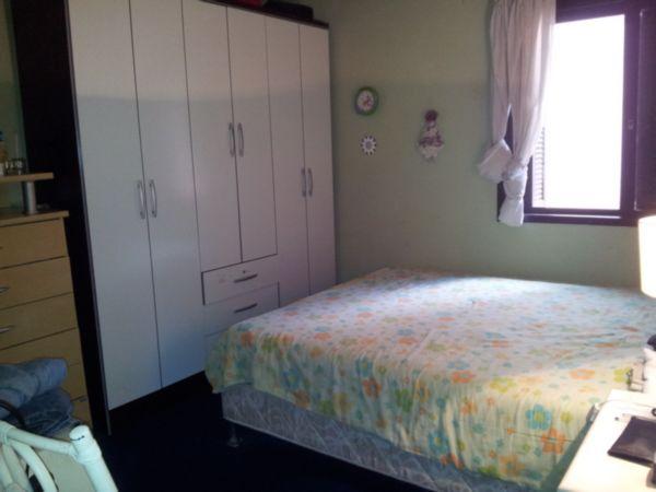 Casa 6 Dorm, Cristal, Porto Alegre (LP289) - Foto 18
