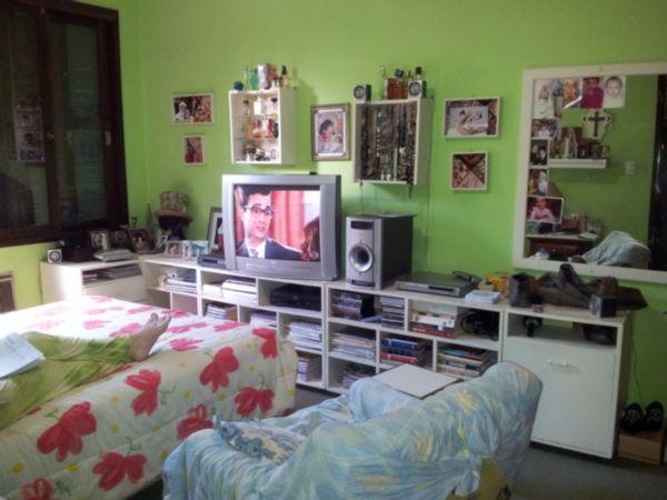 Casa 6 Dorm, Cristal, Porto Alegre (LP289) - Foto 19