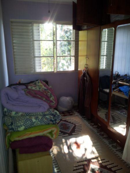 Casa 6 Dorm, Cristal, Porto Alegre (LP289) - Foto 3