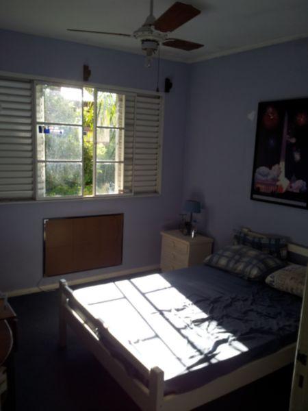 Casa 6 Dorm, Cristal, Porto Alegre (LP289) - Foto 4