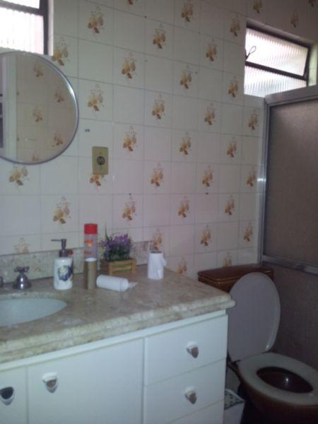 Casa 6 Dorm, Cristal, Porto Alegre (LP289) - Foto 5