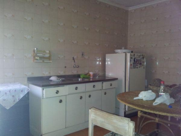 Casa 6 Dorm, Cristal, Porto Alegre (LP289) - Foto 6