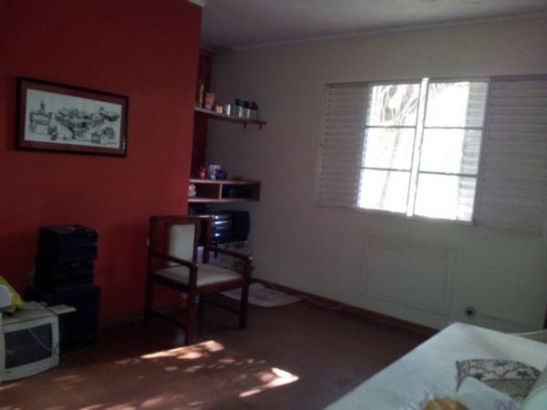 Casa 6 Dorm, Cristal, Porto Alegre (LP289) - Foto 7