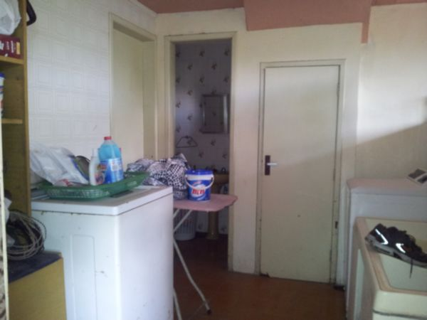 Casa 6 Dorm, Cristal, Porto Alegre (LP289) - Foto 8