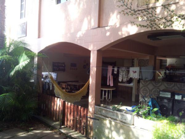 Casa 6 Dorm, Cristal, Porto Alegre (LP289) - Foto 9