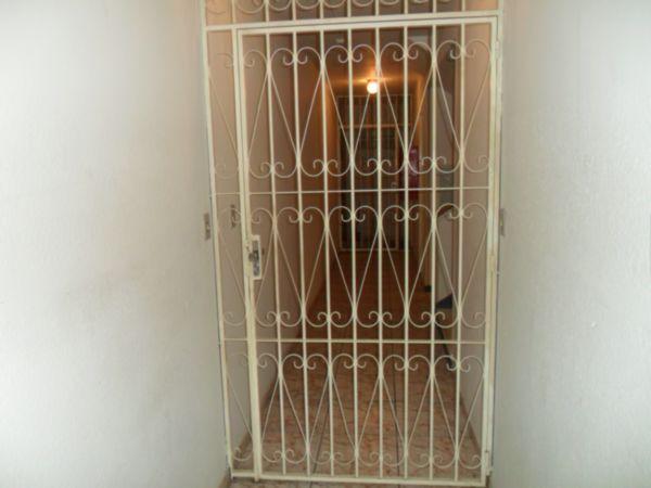 Apartamento em Menino Deus - Foto 11