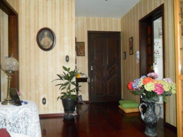 Apartamento em Menino Deus - Foto 2