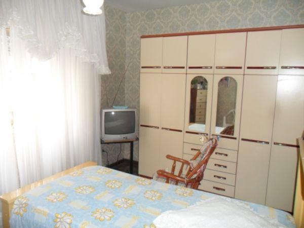 Apartamento em Menino Deus - Foto 3