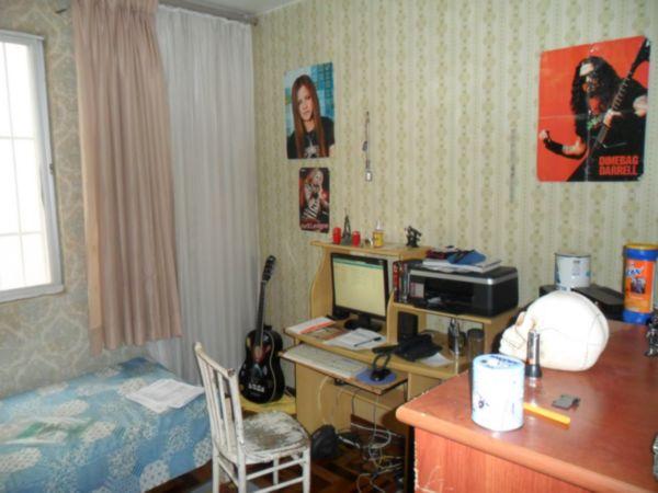 Apartamento em Menino Deus - Foto 5