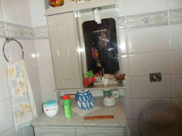 Apartamento em Menino Deus - Foto 6