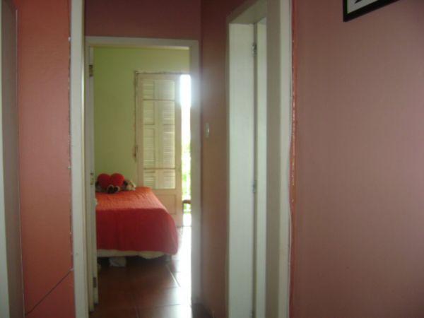 Dom Ricardo - Apto 2 Dorm, Medianeira, Porto Alegre (LP319) - Foto 10