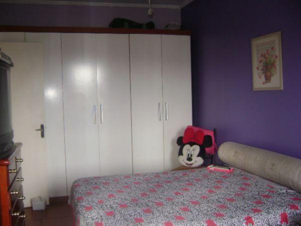 Dom Ricardo - Apto 2 Dorm, Medianeira, Porto Alegre (LP319) - Foto 11