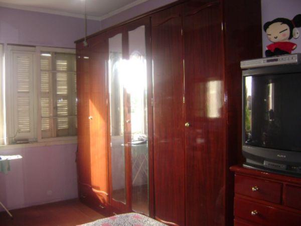 Dom Ricardo - Apto 2 Dorm, Medianeira, Porto Alegre (LP319) - Foto 12