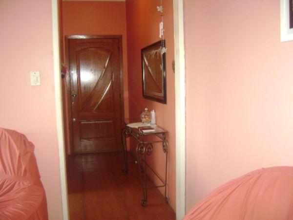 Dom Ricardo - Apto 2 Dorm, Medianeira, Porto Alegre (LP319) - Foto 3