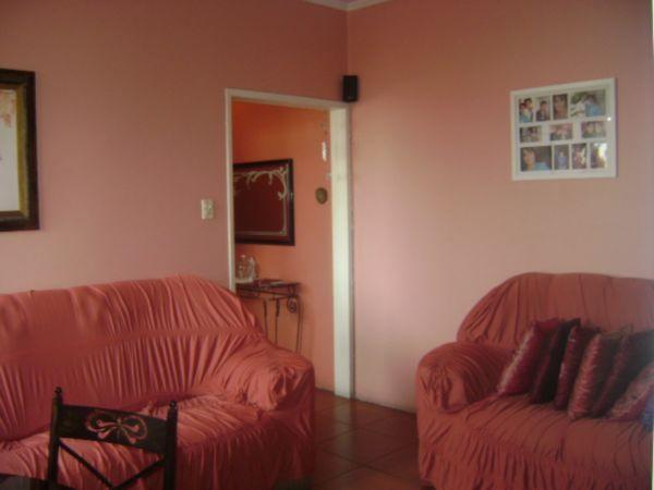 Dom Ricardo - Apto 2 Dorm, Medianeira, Porto Alegre (LP319) - Foto 5