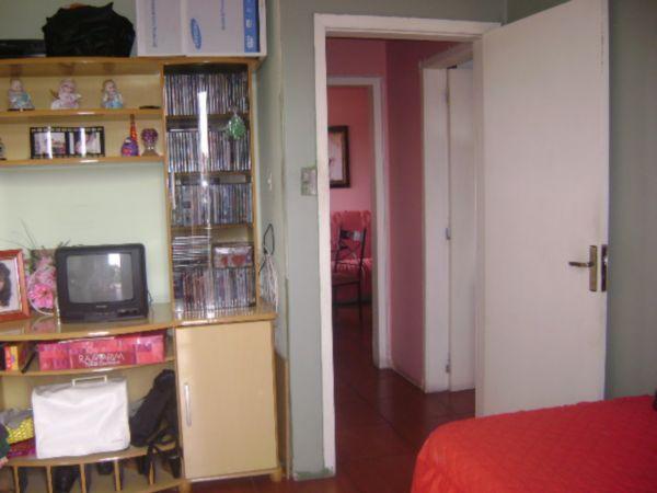 Dom Ricardo - Apto 2 Dorm, Medianeira, Porto Alegre (LP319) - Foto 6