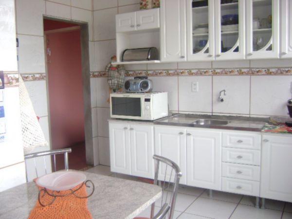 Dom Ricardo - Apto 2 Dorm, Medianeira, Porto Alegre (LP319) - Foto 7