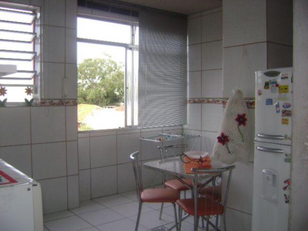 Dom Ricardo - Apto 2 Dorm, Medianeira, Porto Alegre (LP319) - Foto 8