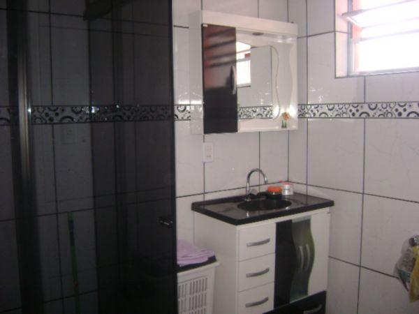 Dom Ricardo - Apto 2 Dorm, Medianeira, Porto Alegre (LP319) - Foto 9