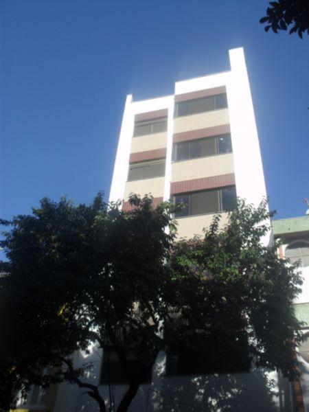 Apartamento em Centro Histórico - Foto 2