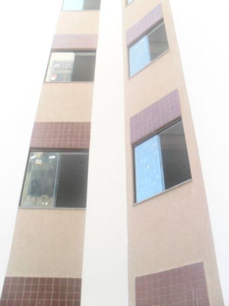 Apartamento em Centro Histórico - Foto 3