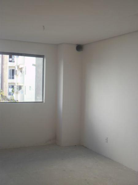 Apartamento em Centro Histórico - Foto 4