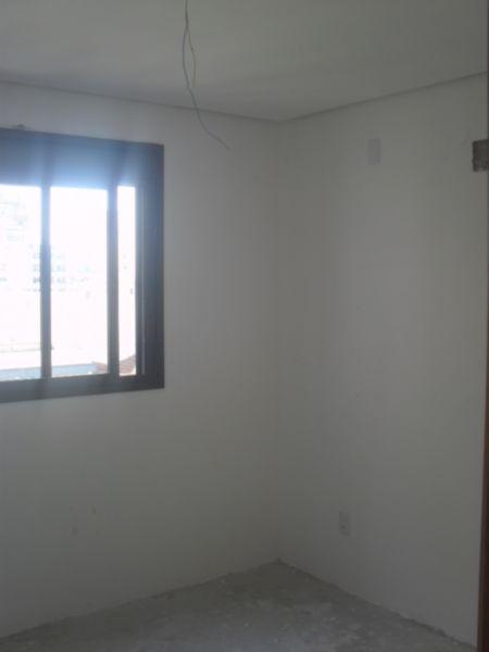 Apartamento em Centro Histórico - Foto 5