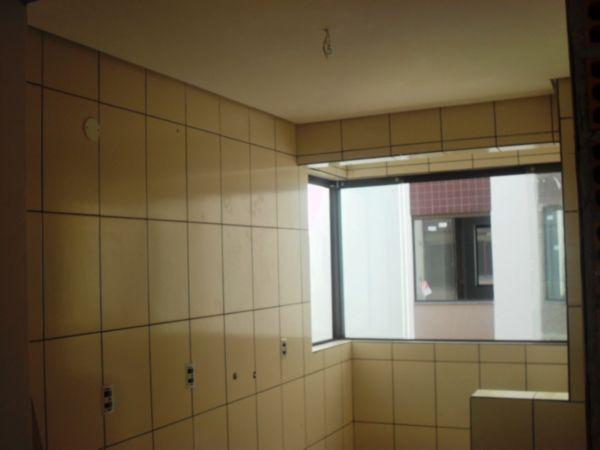 Apartamento em Centro Histórico - Foto 8