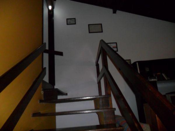 Horizontal Cristal - Casa 3 Dorm, Cristal, Porto Alegre (LP391) - Foto 11
