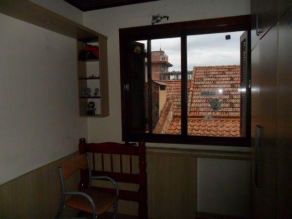 Horizontal Cristal - Casa 3 Dorm, Cristal, Porto Alegre (LP391) - Foto 12