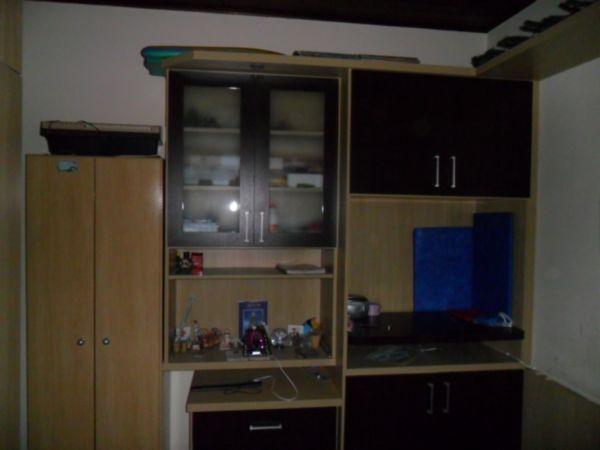 Horizontal Cristal - Casa 3 Dorm, Cristal, Porto Alegre (LP391) - Foto 13