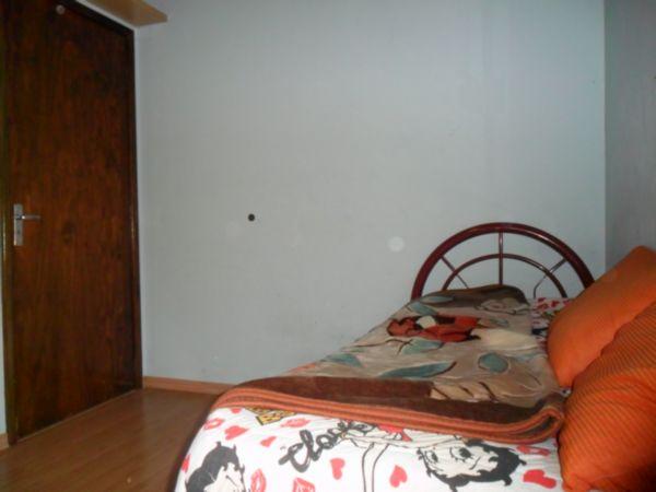 Horizontal Cristal - Casa 3 Dorm, Cristal, Porto Alegre (LP391) - Foto 15