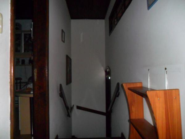 Horizontal Cristal - Casa 3 Dorm, Cristal, Porto Alegre (LP391) - Foto 20
