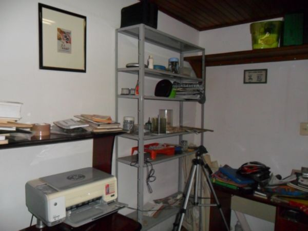 Horizontal Cristal - Casa 3 Dorm, Cristal, Porto Alegre (LP391) - Foto 23