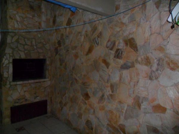 Horizontal Cristal - Casa 3 Dorm, Cristal, Porto Alegre (LP391) - Foto 25