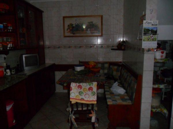 Horizontal Cristal - Casa 3 Dorm, Cristal, Porto Alegre (LP391) - Foto 6
