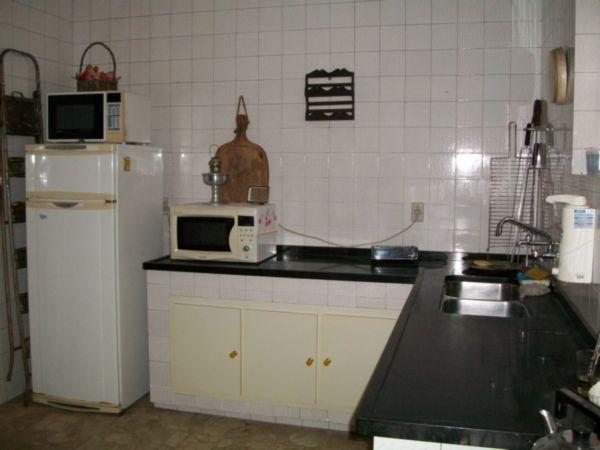 Casa 5 Dorm, Menino Deus, Porto Alegre (LP402) - Foto 10