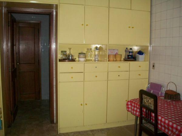 Casa 5 Dorm, Menino Deus, Porto Alegre (LP402) - Foto 11