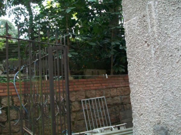 Casa 5 Dorm, Menino Deus, Porto Alegre (LP402) - Foto 12