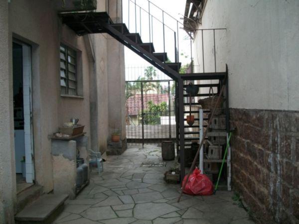 Casa 5 Dorm, Menino Deus, Porto Alegre (LP402) - Foto 13